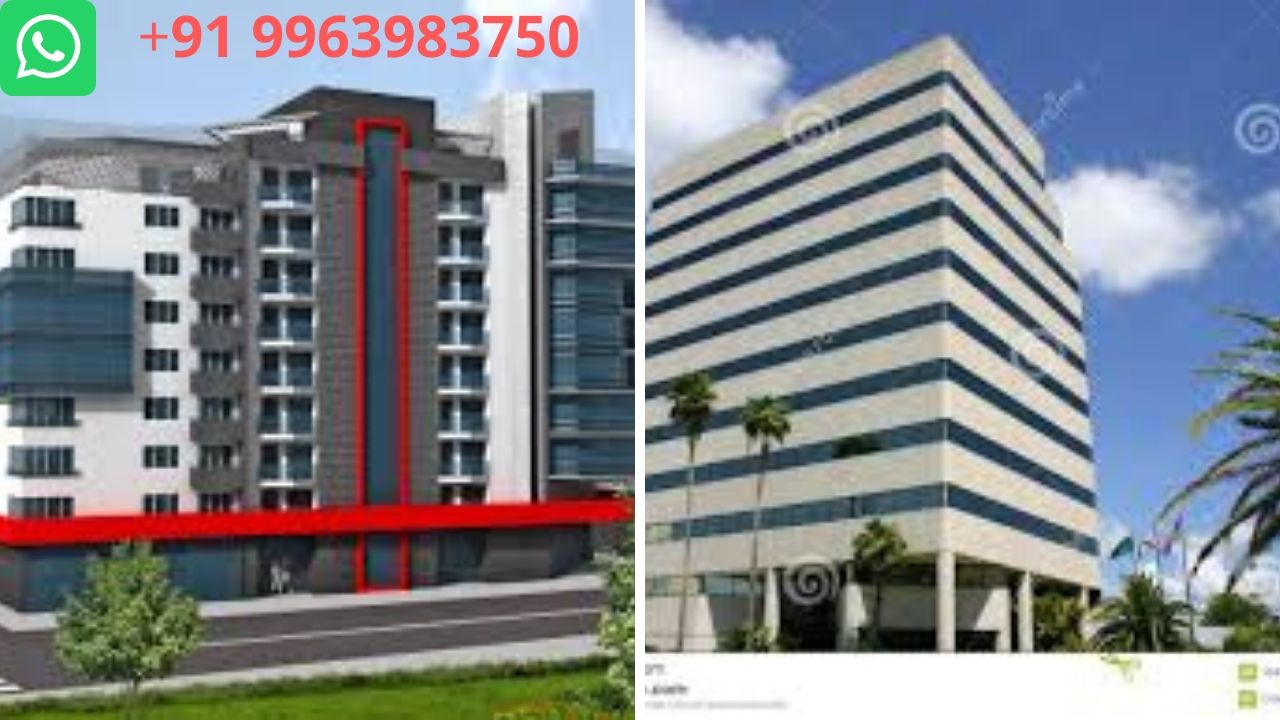 residential and commercial building painters and painting services in suncity