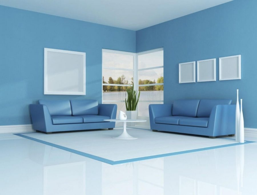Cheap and Best House Painters and Painting Services In Bandlaguda